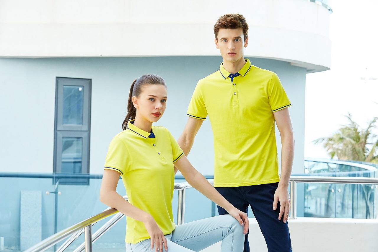 T恤衫001